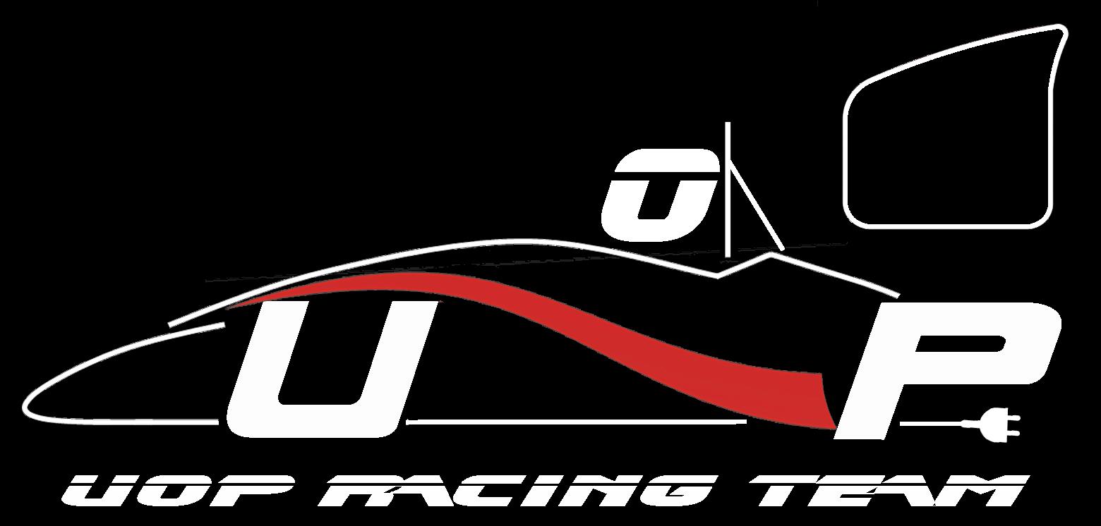 UoPRacingTeam